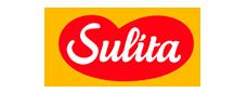 logo oceanica_alimentos_produtos_sulita