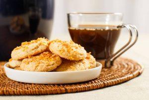 biscoitos-de-aveia