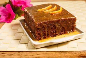 bolo-de-cafe-calda-laranja