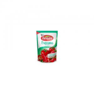 Extrato de Tomate 2kg