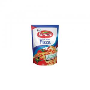 Molho Pizza