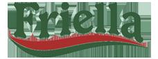logo Friella