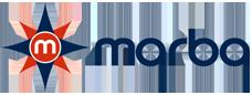 logo Marba