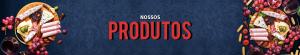 banner produto2