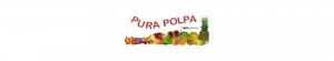 banner purapolpa