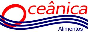 logo-Oceanica-3-1