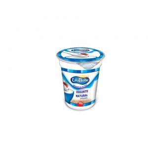 Iogurte Natural 180grs
