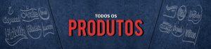 banner todos_os_produtos_oceanicaalimentos2