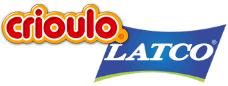 logo oceanica_alimentos_crioulo-latco