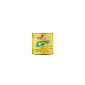 PREDILECTA Milho Verde 1,7kg