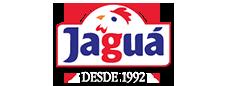 logo oceanica_alimentos_jaguarafrangos