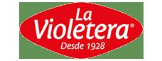 logo oceanica_alimentos_lavioletera