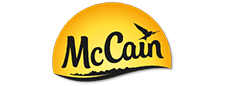 logo oceanica_alimentos_mccain