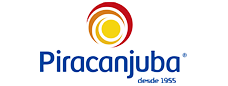 logo oceanica_alimentos_piracanjuba