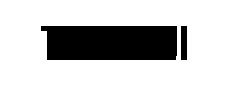 oceanica_alimentos_produtos_tapiracui - RETIRADO